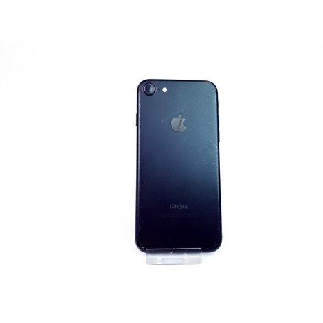iPhone 7 32GB Black Accu 85% - In Goede Staat
