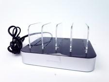 Soundlogic Soundlogic XT USB Hub | In Goede Staat