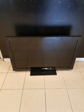 Sony Sony KDL-40BX420 40 Inch LCD Televisie Full HD - In Goede Staat