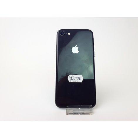 iPhone 7 32 GB Black - In Goede Staat