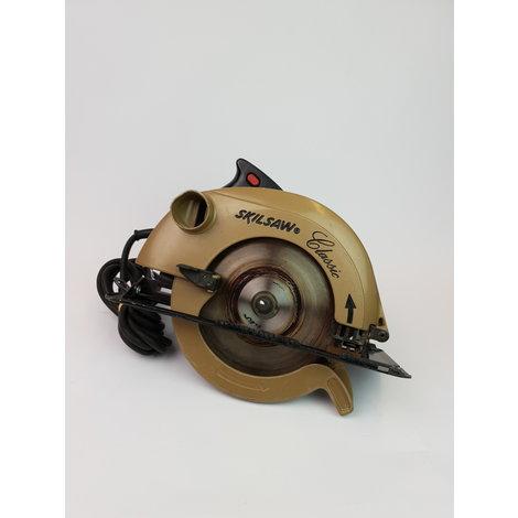 Skil Skilsaw 1866U2 | 1350 Watt Cirkelzaag | In goede staat