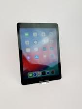 ipad Apple iPad 5 (2017) 128 GB Space Gray iOS 12.4 -  In Prima Staat