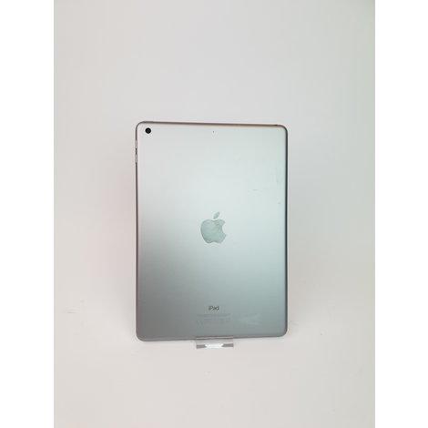 Apple iPad 5 (2017) 128 GB Space Gray iOS 12.4 -  In Prima Staat