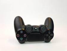 Sony Sony Dualshock 4 V2 Wireless Controller - In Uitstekende Staat
