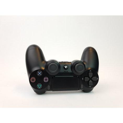Sony Dualshock 4 V2 Wireless Controller - In Uitstekende Staat