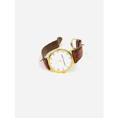 Widia Valenite Horloge - In Prima Staat