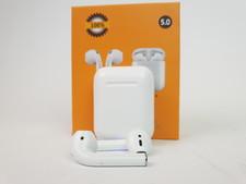 h3 H3 Wireless Earpods IOS Android - Nieuw