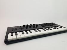 Axiom Axiom Air Mini 32 USB MIDI keyboard - In Prima Staat