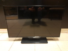 Philips Philips 32PHK4309/12 32'' HD Ready TV - In Prima Staat