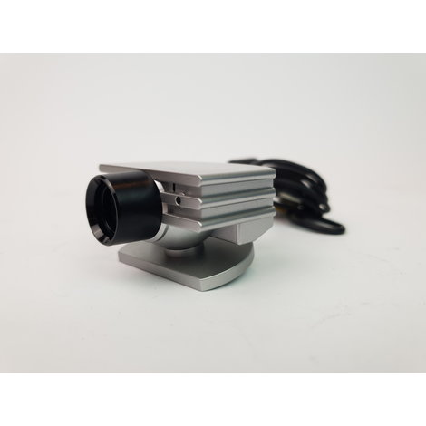 Eyetoy Sony PlayStation 2 Camera - In Prima Staat