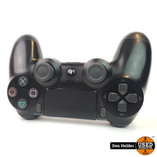 Sony Sony PlayStation 4 Dualshock V2 Controller - In Prima Staat
