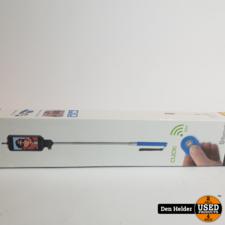 polaroid Polaroid Selfie Sticks - Nieuw