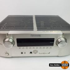 Marantz Marantz SR4003 7.1 Surround Receiver HDMI - In Goede Staat