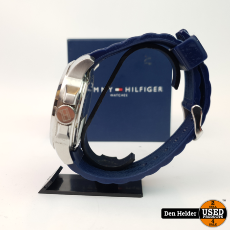 Tommy Hilfiger Brandon TH1791220 - In Prima Staat