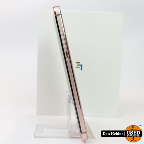 S3 32GB Roze - Nieuw