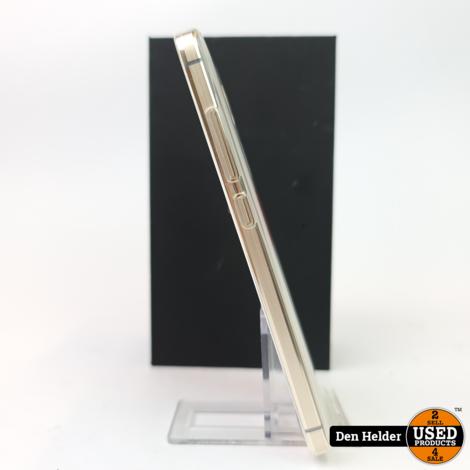 LeTV LE X526 32GB Goud - Nieuw