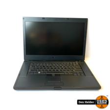 Dell Dell Latitude E6510 Windows 10 Laptop i5 4GB 320GB - In Prima Staat