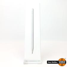 Active Stylus Pen Tablet Stylus - Nieuw