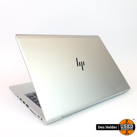 black Friday Deal ! HP Elitebook MT44 Ryzen 3 8GB 128GB SSD Extra Garantie