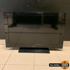 Sony Sony KDL-32BX400 - In Prima Staat
