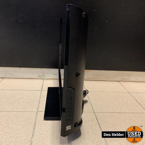 Sony KDL-32BX400 - In Prima Staat