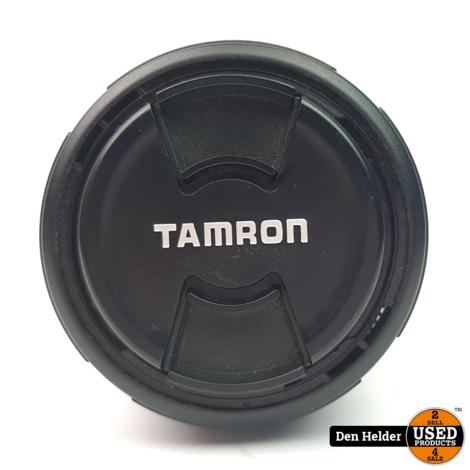 Tamron 70-300mm - In Nette Staat