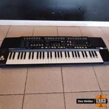 Roland E-66 Keyboard - LEES DE BESCHRIJVING