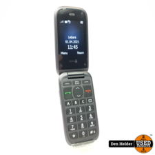 Doro Phone Easy 613 GSM - In Nette Staat