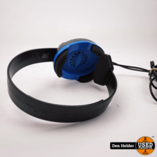 Sony Turtle Beach PS4 Gaming Headset - In Prima Staat