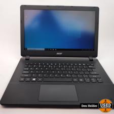 Acer Acer ES1-331 Intel Pentium 4GB 500GB Windows 10