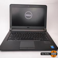 Dell Dell Latitude 3340 i3 4e Gen 4GB 500GB Windows 10