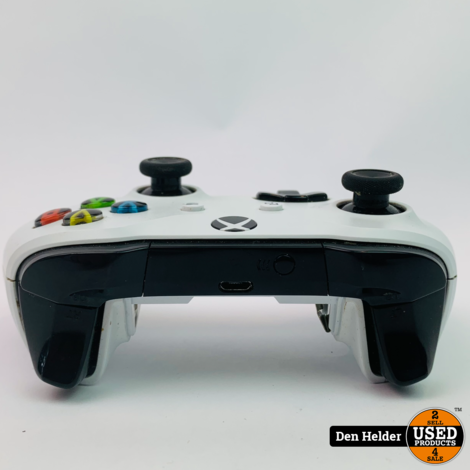 Microsoft Xbox One Wireless Controller - In Prima Staat