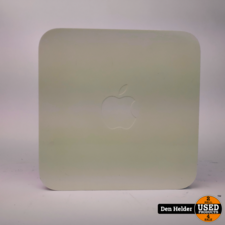 Apple Apple Airport Extreme Basisstation - In Prima Staat