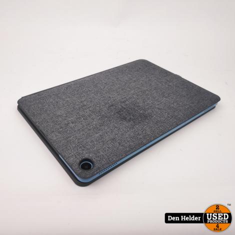 Lenovo CT-X636F Chromebook 64GB Touchscreen 4GB