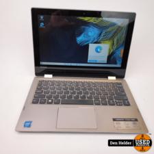 lenovo Lenovo Yoga 330-11IGM Intel Celeron N4100 4GB 64GB HDD