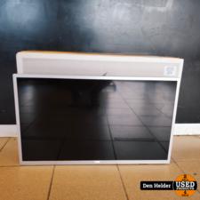 Philips Philips 32PFS6855/12 32 Inch Full HD Smart TV - Nieuw Staat