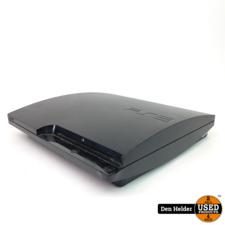 Sony Sony PlayStation 3 Slim 180GB - In Nette Staat