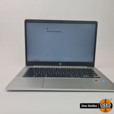 Acer Acer Chromebook 315 15,6 Inch Laptop 64 GB - Zo Goed Als Nieuw!