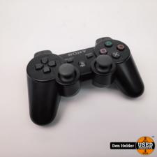 Sony Sony Dualshock 3 Wireless Controller - In Prima Staat