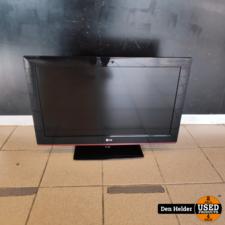 LG LG 32LD350 Full TV LCD - In Prima Staat
