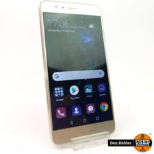 Huawei Huawei P10 Lite Goud 32GB - In Nette Staat