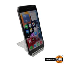 Apple Apple iPhone 6s Plus 128GB Accu 93 - In Prima Staat