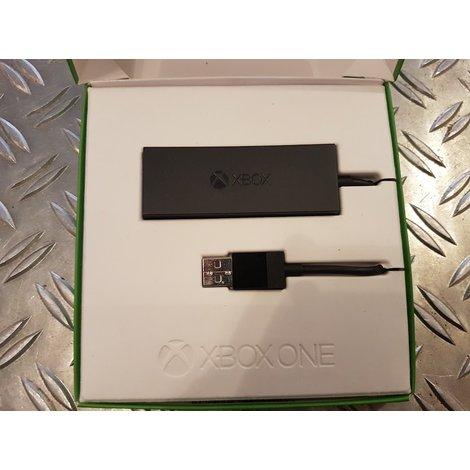 Xbox One Digital TV Tuner in doos