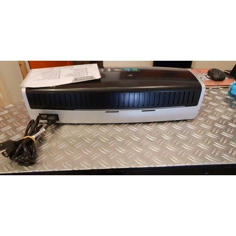 Fellowes Venus 2 A3 laminator in nette staat