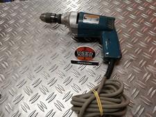 Black & Decker 10 GM 300 watt boormachine