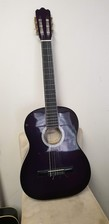 Ashton CG44TP Akoestische gitaar