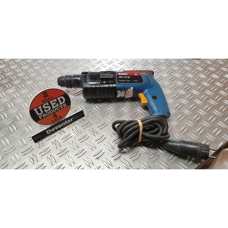 Bosch 500 watt SDS Klopboormachine