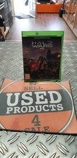 Halo Wars 2 Xbox One krasvrije disc