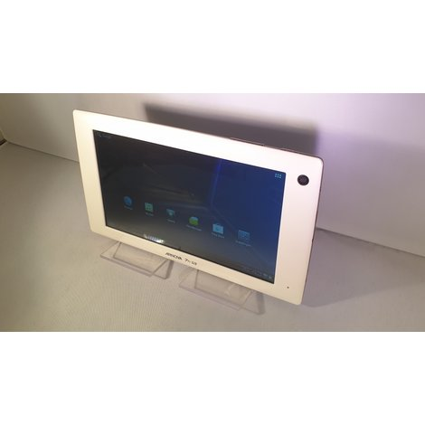 Arnova 7h G3 1080P HD Android tablet in doos