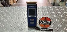 Lux-Tools afstandsmeter NIEUW